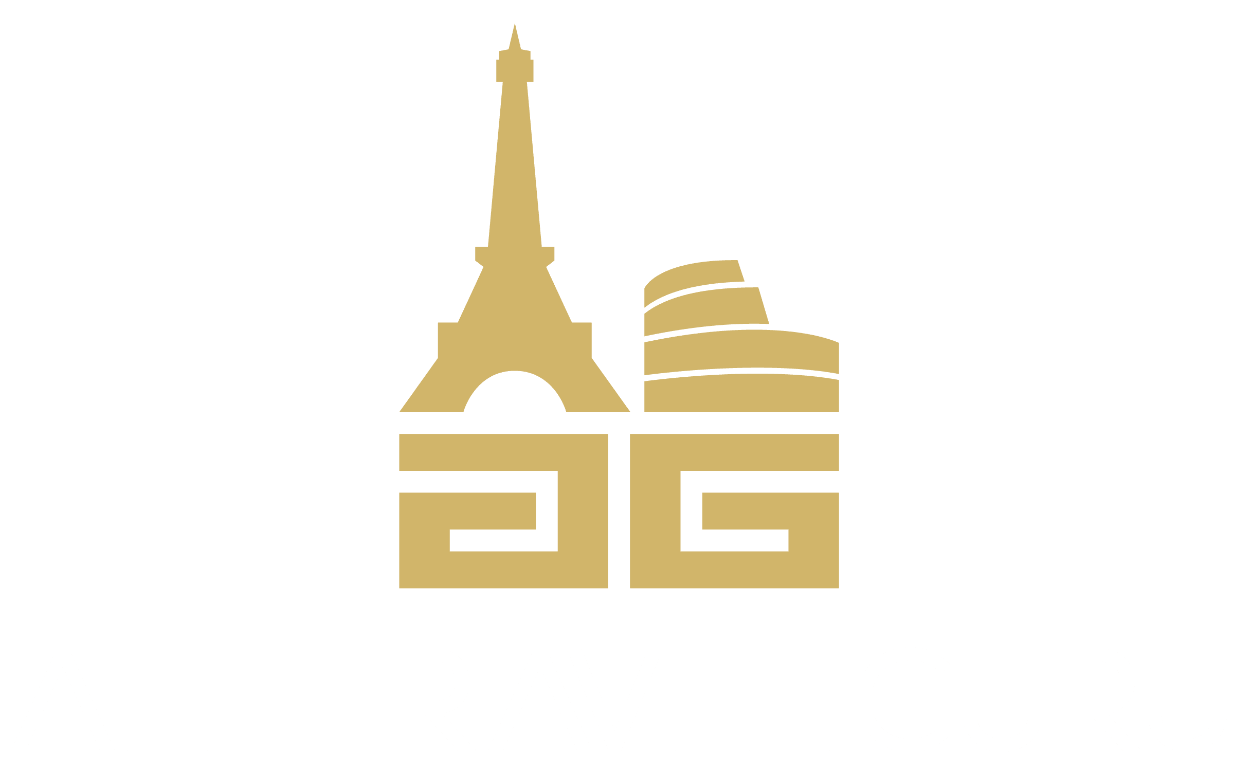 Luxury European Vacation - All Travel Guru