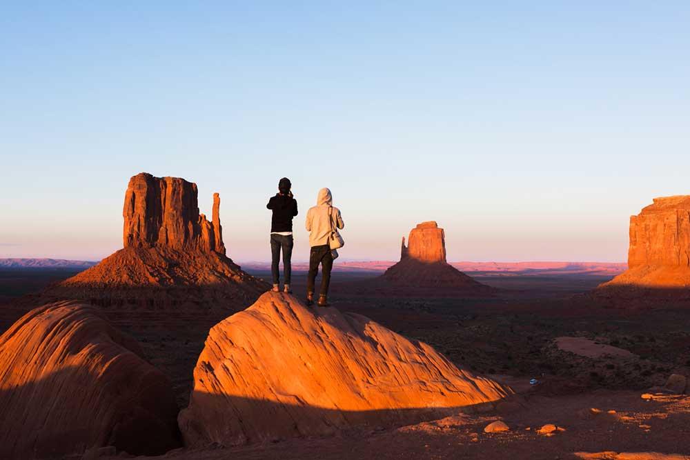 Grand Canyon Trip Agency